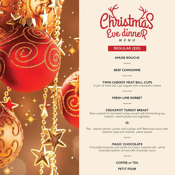 KKB-christmas-dinner-set-menu-2017-1