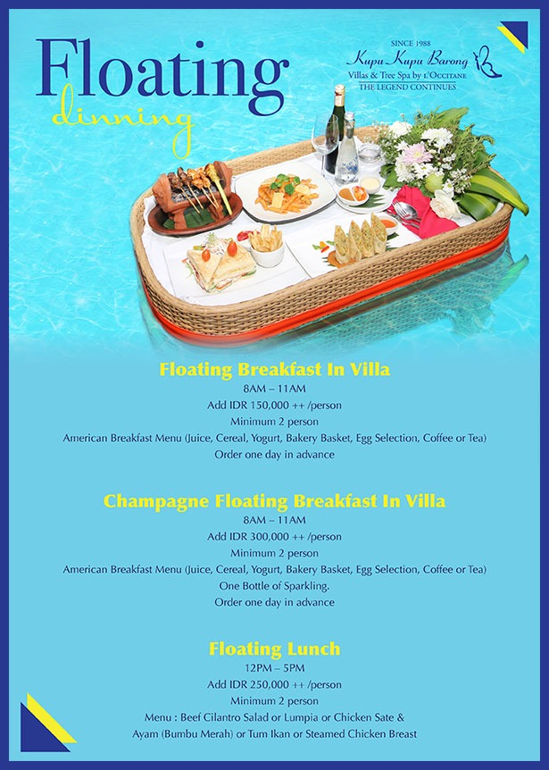 floating-dinning-menu-1