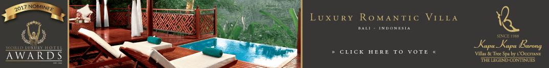 luxury-hotel-awards-web-2
