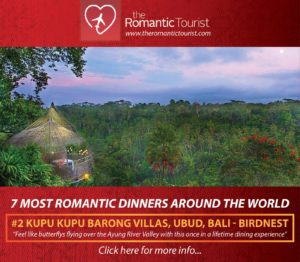 romantic-tourist