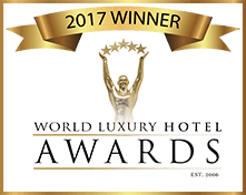world luxury awards