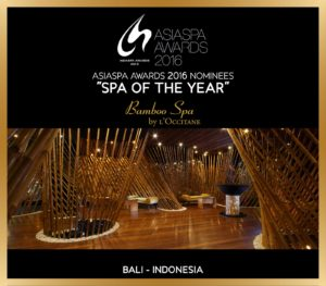 asia-awards-spa