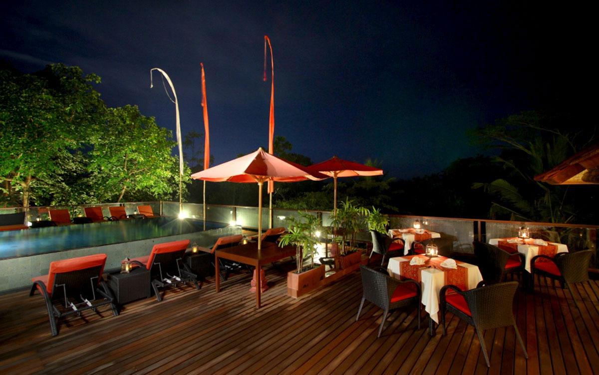 Tamiang-Rooftop-3-B