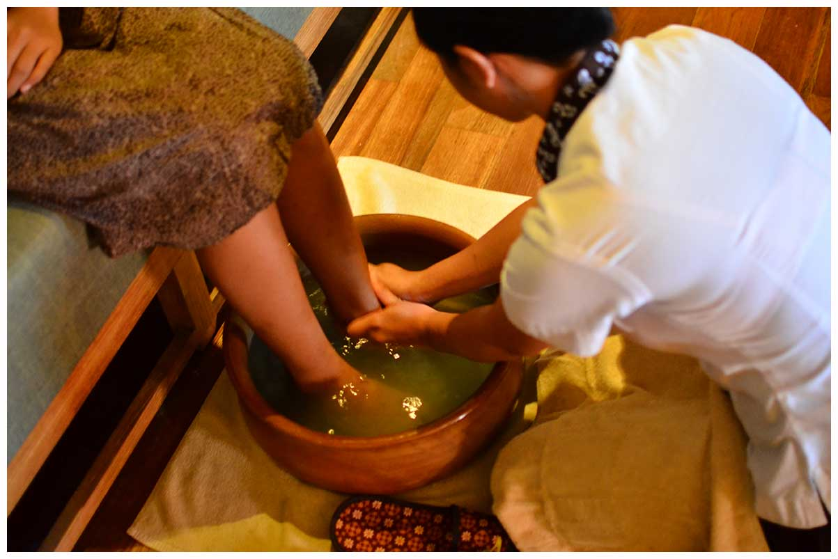 Bamboo-Spa-by-L'OCCITANE-Treatment