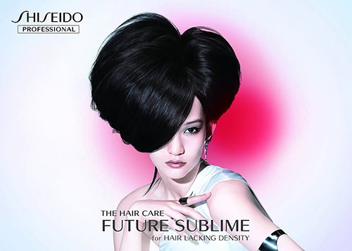 Hair-FutureSublime