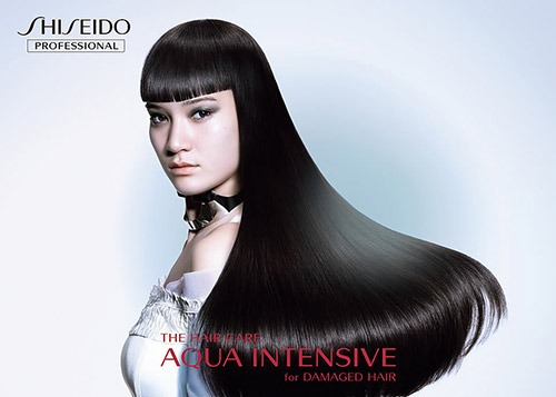 Hair_AquaIntensive