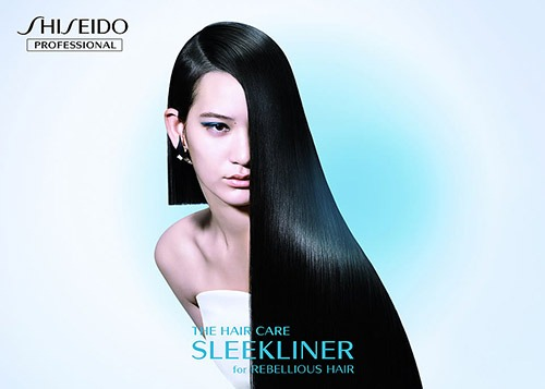 Hair_Sleekliner