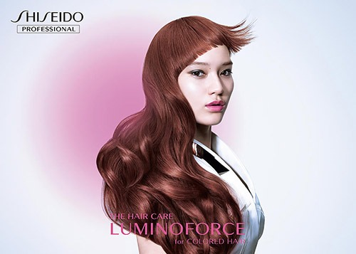 Hair_luminoforce