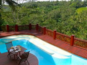 2-Bedrooms-Family-Villa-Swimming-Pool