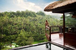 Terrace-Ayung-River-Pool-Villa-2 e2