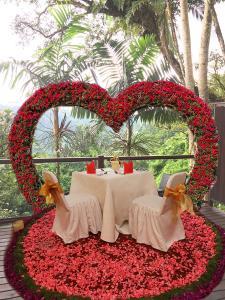 KKB-Wedding-venue-presentation-11