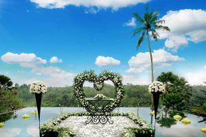 KKB-Wedding-venue-presentation-14