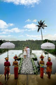 KKB-Wedding-venue-presentation-7