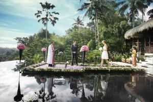 KKB-Wedding-venue-presentation-9