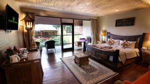 Pool-View-Family-Suite-1