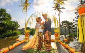 Balinese Wedding KKB (11)
