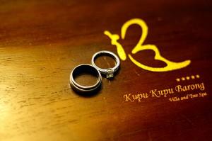 kupubarong.com-(11)
