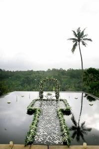 kupubarong.com-(2)