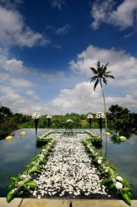 kupubarong.com-(3)