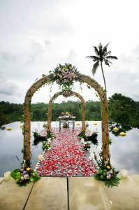 kupubarong.com-(5)